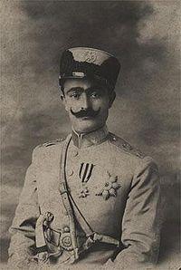 General Amir Ahmadi.jpg