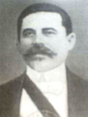 General BenignoFerreira7.jpg