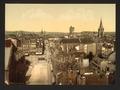 General view, Dijon, France-LCCN2001698104.tif