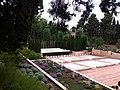 Generalife, Granada, Spain - panoramio (8).jpg