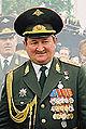 Gennady Troshev.jpg