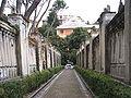 Genova-Villa Saluzzo Bombrini-DSCF9243.JPG