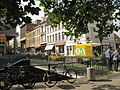 Gent Zuid 028.JPG