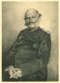 Georg von Sachsen by Karl Mediz.tif