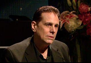George Daly (music executive) American music executive