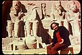 George Al Bahgoury in front of abu simbel temple.jpg