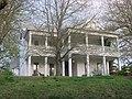 George Boardman Clark House.jpg