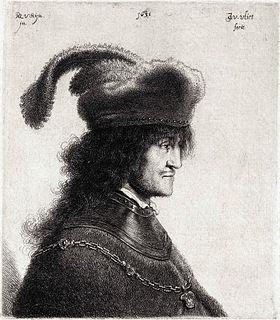 George I Rákóczi Hungarian prince of Transylvania