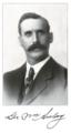 George McAulay.png