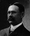 George R. Jones Massachusetts Senate President.png