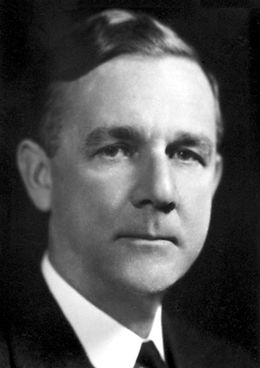 George Whipple nobel.jpg