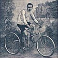 Georges Cassignard en février 1892.jpg