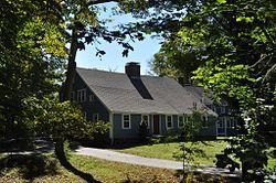 GeorgetownMA HazenKimballAldrichHouse.jpg