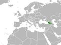 Georgia Malta Locator.png