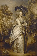 Georgiana, Duchess of Devonshire G-001695-20120430.jpg