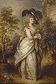 Georgiana, Duchess of Devonshire G-001695-20120430.jpg