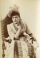 Georgiana Drew: Age & Birthday