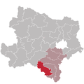 Gerichtsbezirk Gloggnitz.png
