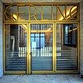 Gerling-Viertel Köln - von-Werth-Str. 14a-Eingang-3744-46.jpg