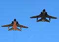 German Tornados over Holloman AFB 55555 flight hours 2009.jpg
