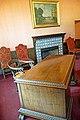 Germany-00369 - Soviet's Room (29703064383).jpg