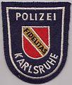 Germany - karlsruhe.JPG