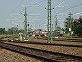 Germersheim Bahnhof - geo.hlipp.de - 23288.jpg
