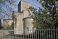 Germigny-des-Prés (Loiret). (13606241495).jpg