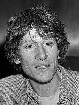 Gerrit Jan Wolffensperger (1981)