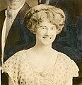 Gertrude Van Dyck, vaudeville entertainer (SAYRE 10203).jpg