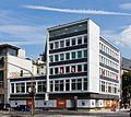 Geschäfts- und Bürogebäude, Breite Straße 2-4-7569.jpg