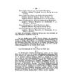 Gesetz-Sammlung für die Königlichen Preußischen Staaten 1879 206.png
