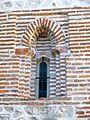 Getafe - Catedral de Nuestra Señora de la Magdalena 11.jpg