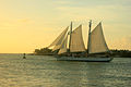 Gfp-florida-keys-key-west-ships-sailing-into-the-sunset.jpg