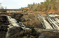 Gfp-georgia-high-falls-state-park-waterfalls-other-side.jpg