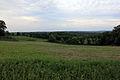 Gfp-wisconsin-new-glarius-woods-fields.jpg