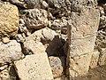 Ggantija, Gozo 08.jpg