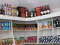 Ghanaian Beverages and Drinks in Ghana Store.jpg