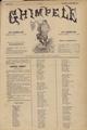 Ghimpele 1874-09-22, nr. 38.pdf