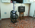 Giannini ES335 AE06 and Meteoro Amp.png