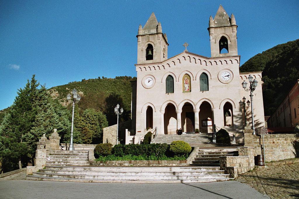 Gibilmanna-bjs2007-01
