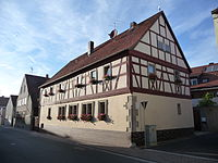 GiebelhausHauptstrTheilheim.JPG