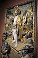 Gil del siloe (attr.), resurrezione, 1490 ca., 02.JPG