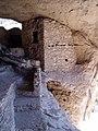 Gila Cliff Dwellings 32.jpg