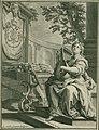 Gilliam van der Gouwen - Title page of Corelli's Concerti Grossi.jpg