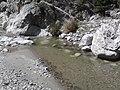 Gimello - creek - 18.jpg