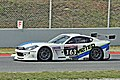 Ginetta G55-GT4 (1).JPG