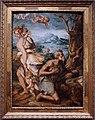Giorgio vasari, tentazione di san girolamo, 1541-48.jpg