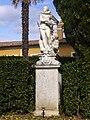 Giovanni Battista Coronini Cronberg.JPG