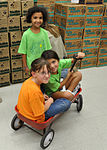 Girl Scout Cookies Arrive at GTMO DVIDS304059.jpg